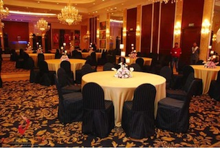 5-star-banquets-in-delhi-ncr wedding venueindelhi.com