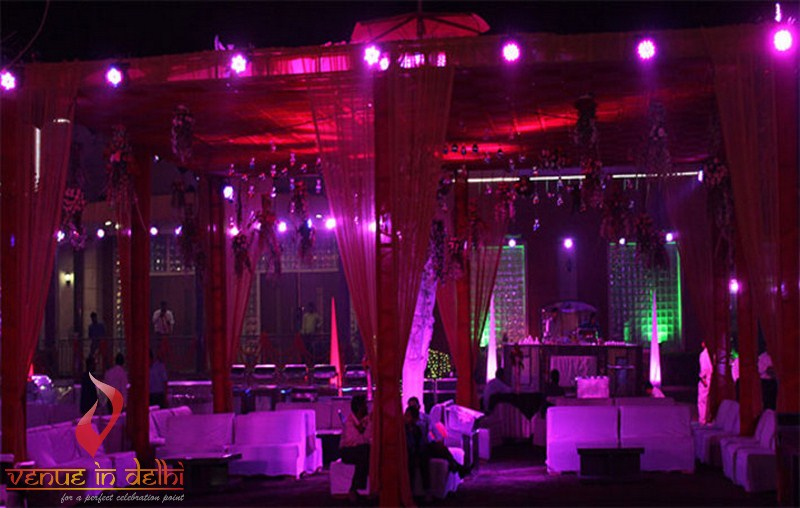 Venues of the Kawatra Tent and Caterers  sc 1 st  Wedding Venue in Delhi & Kawatra Tent and Caterers - Wedding Tents and Pandaal in Delhi NCR