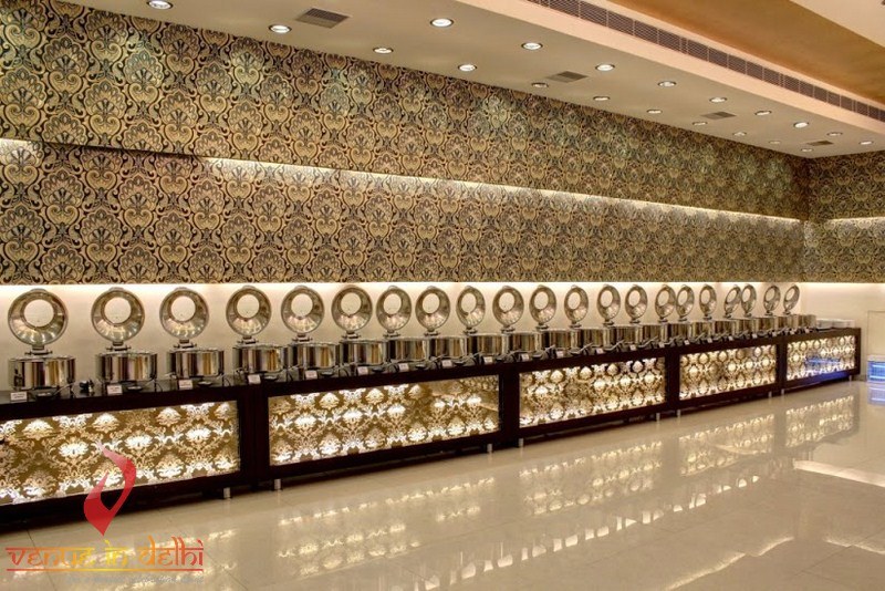 Casa lima banquet gt industrial area marriage halls in north delhi we are working from 5 years as wedding planner in delhi and we have a huge list of top wedding venues in delhi ncr stopboris Images