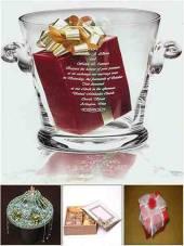 Wedding Gift Ideas Delhi : Wedding Planners in Delhi NCR Marriage Venues In Delhi NCR ...