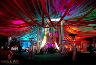 faridabad-and-badarpur wedding venueindelhi.com