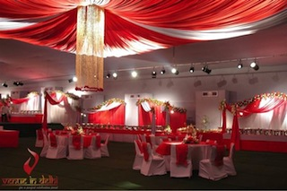 janakpuri-and-dwarka wedding venueindelhi.com