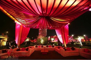 nh8-and-puspanjali wedding venueindelhi.com