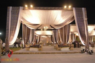 noida-and-greater-noida wedding venueindelhi.com