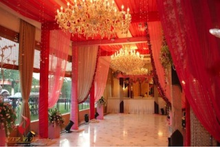 others-in-delhi-ncr wedding venueindelhi.com