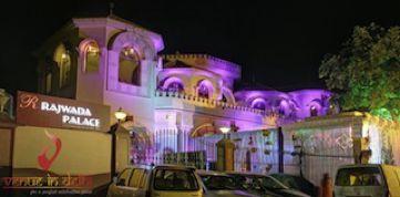 Wedding venues in wazirpur gt industrial area banquet halls in venue in delhi stopboris Gallery