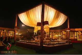 vaisali-and-ghaziabad wedding venueindelhi.com