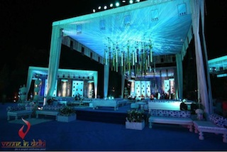 venue-in-gt-karnaal-road wedding venueindelhi.com