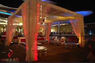 venues-in-gurgoan-and-sheetla-mata-road wedding venueindelhi.com