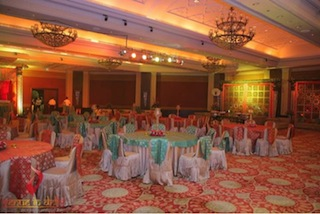 venues-in-kirti-nagar-and-rama-road wedding venueindelhi.com