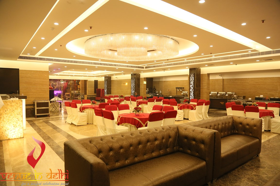 Invitation banquet at gt karnal road marriage hall in north delhi we are working from 5 years as wedding planner in delhi and we have a huge list of top wedding venues in delhi ncr stopboris Image collections